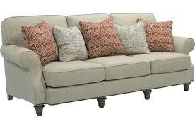 queen sleeper sofa thornton leather queen sleeper sofa kate