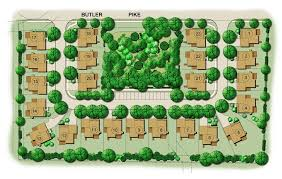 whatemarsh station site plan builders plymouth meeting pa