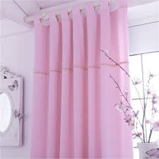 Curtains For Sale Living Room Tab Top Curtains With Purple Curtain And Glass