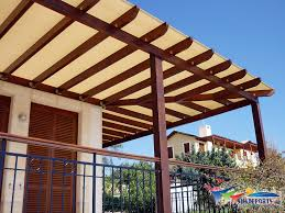Pergola Covering Ideas by Shadeports Plus Pergolas And Canopy Covers High Quality Car Ports