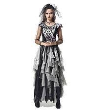 Costumes For Women Best Zombie Costumes For Women On Sale Now Halloween Costumes Best