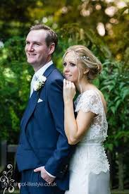 wedding dresses sheffield gemma in by pettibone vintage wedding dresses