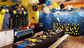 Home Decor Kelowna Kelowna U0027s Best Kid U0027s Birthday Parties Indoor Playground Jump2it