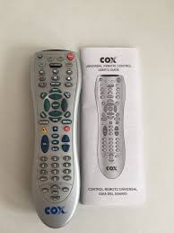 cablevision samsung cable box remote control pictures to pin on