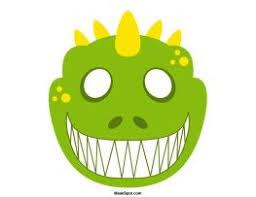 best 25 mask template ideas on pinterest diy halloween mask