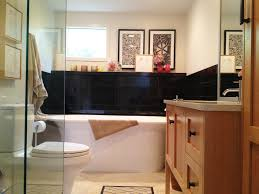 bathrooms design slim bathroom storage bathroom corner shelf