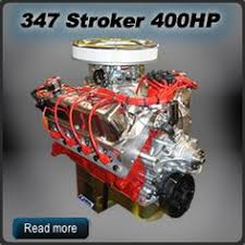 ford truck crate motors ford performance engines ford crate motors ford engines ford