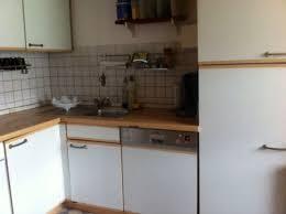 ebay küche verkaufe meine alte küche gut erhalten in bayern illertissen