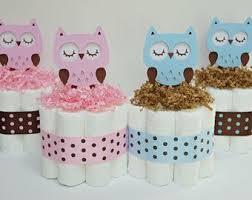 90 best fiesta o baby shower tema buhos images on pinterest owl