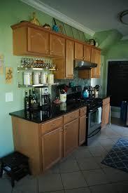 diy spice rack reorganizing my kitchen