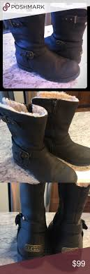 best 25 ugg boots ideas best 25 ugg leather boots ideas on ugg like boots