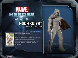 limited time halloween costumes marvel heroes omega