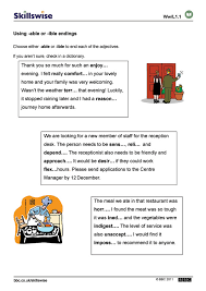 english worksheets ks2 worksheet mogenk paper works