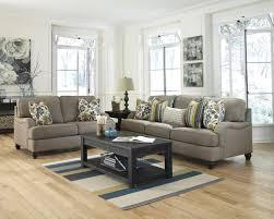 Furniture Ashley Furniture Oakland