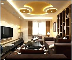 Modern Bedroom Ceiling Design Fall Ceiling Design For Living Room 2017 Gopelling Net