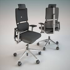 Chair Case Steel Case Office Chair Home Interior Design