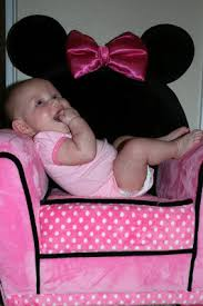 Minnie Mouse Armchair Sweet Leilani U0027s Blog Page I Love My Minnie Mouse Chair