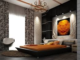 top home interior designers awesome master bedroom interior kerala home design and master