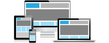 bootstrap design top 5 reasons to use bootstrap bootstrapbay