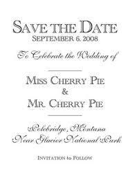 save the date exles wedding save the date text exles 28 images wedding invitation