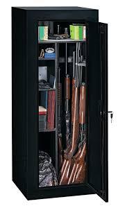 stack on 14 gun cabinet accessories stack on 18 gun cabinet accessories best cabinets decoration