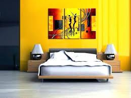 cadre pour chambre adulte toile pour chambre markezinfo toile pour chambre tableau pour
