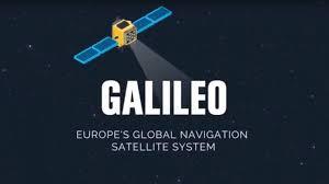 galileo design european gnss agency