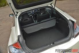 nissan murano trunk space 100 ideas crv cargo space on habat us