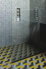 interactive bathroom design bathroom interactive bathroom decoration with corner glass shower