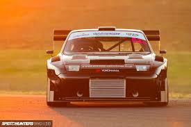 drift porsche 944 porsche 944 turbo drift race racing g wallpaper 1920x1280