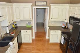 antique white kitchen cabinets sherwin williams sherwin williams antique white kitchen cabinets page 1