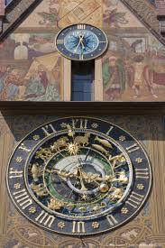 428 best astronomical clocks around the world images on pinterest