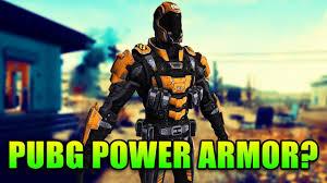pubg fps pubg power armor this week in gaming fps news best pubg