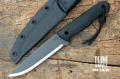 tactical kitchen knives talmadge tactical kitchen knife edc belt kitchen