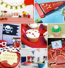 birthday themes boys birthday themes boys birthday themes ideas boys birthday
