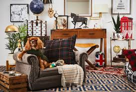 four rooms for dogs that give plenty of home decor inspo domino
