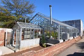 Sincere Home Decor Oakland Preserving Oakland U0027s Historic Greenhouse And Coal House Oakland