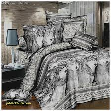 Wolf Bedding Set Bed Linen Luxury Wolf Bed Linen Wolf Bed Linen Awesome
