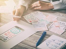 Home Design Story Money Glitch Effectively Planning Ux Design Projects Ceros Blog