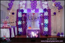 1st birthday themes for 1st birthday theme girl butterfly bd event management