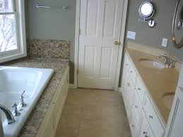How Much Is A Bathroom Remodel How Much Will A Bathroom Remodel Cost Breathingdeeply