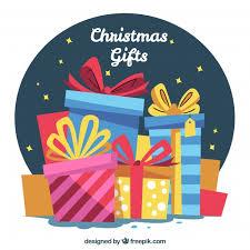 gift card vectors photos psd files free download