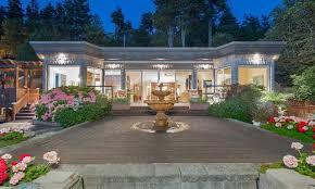 456 estate for sale 456 tsawwassen road delta bc house for sale rew ca