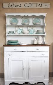 Hutch The Jeweler Best 25 Hutch Display Ideas On Pinterest China Cabinet Display