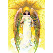 Angels Home Decor by Online Get Cheap Angels Park Aliexpress Com Alibaba Group