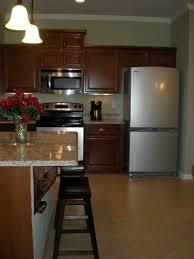 comment cuisiner les cailles cuisine lustre cuisine ikea avec orange couleur lustre cuisine