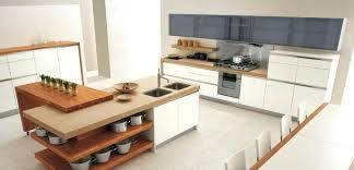 groland kitchen island lazarustech co page 48 kitchen island shelves stainless top