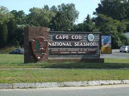 Massachusetts national parks images Photos of kid friendly attraction cape cod national seashore jpg