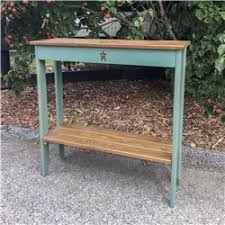 Rustic Wood Patio Furniture Amish Made Rustic Furniture At Discount Wholesale Prices
