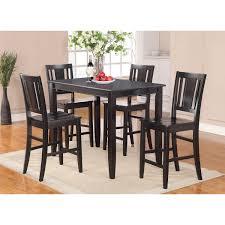 dining ideas ergonomic modern decoration costco dining room sets